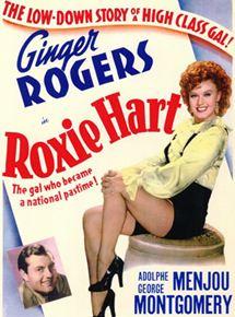 Roxie Hart