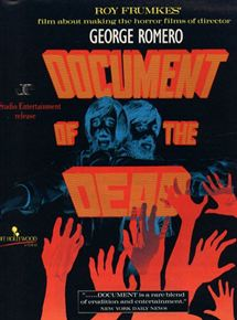 Document of the Dead