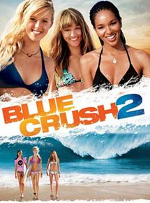 Blue Crush 2 streaming
