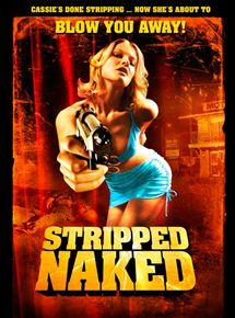Stripped Naked streaming
