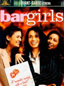 Bar Girls streaming