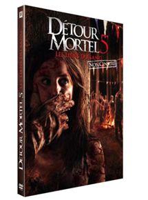 Détour Mortel 5 streaming