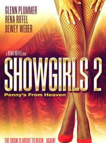 Showgirls 2: Penny's from Heaven streaming
