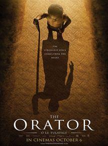 The Orator
