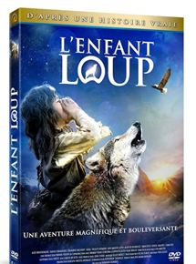 L'Enfant loup streaming