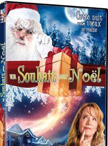 Un souhait pour Noël (TV) streaming