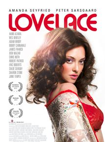 Lovelace streaming