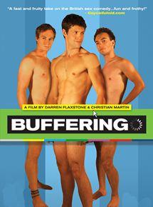Buffering (2011) 21061118_20131126162641526
