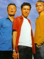 Histoires gay : Queer as Folk
