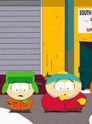 South Park VOD