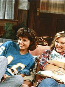 Aline & Cathy