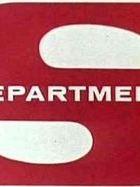 Departement S