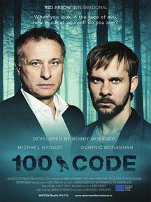 100 Code Sendetermine Staffel 2
