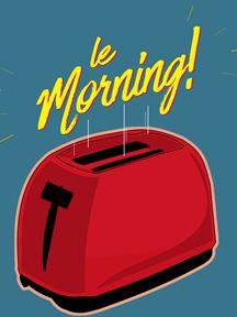 Le Morning