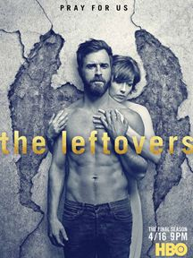 The Leftovers VOD