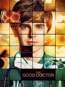 Good Doctor - Saison 3