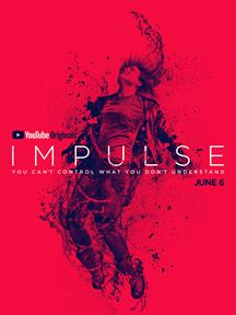 Impulse - Saison 2