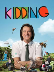 Kidding - Saison 2