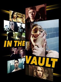 In the vault      S01  Ep01-02-03