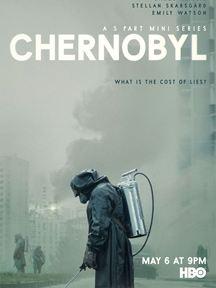 Chernobyl VOD