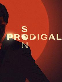 Prodigal Son 0921316