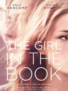 The Girl In The Book Bande-annonce VO