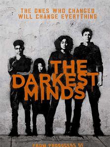 Darkest Minds : Rébellion Bande-annonce VF