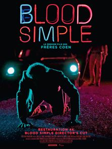 Blood Simple Bande-annonce VO