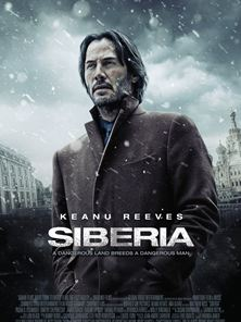 Siberia Bande-annonce VO