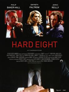 Hard Eight Bande-annonce VO