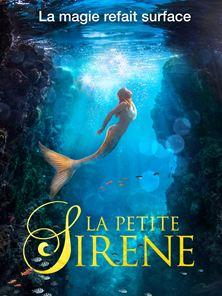 La Petite Sirène Bande-annonce VO