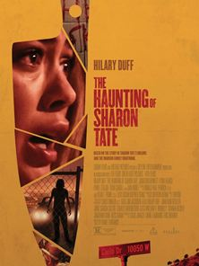 The Haunting Of Sharon Tate Bande-annonce VO