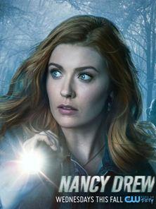 Nancy Drew - saison 1 Bande-annonce VO