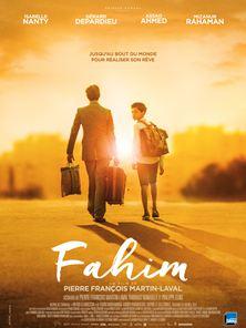 Fahim Bande-annonce VF