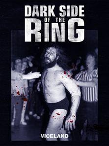 L'autre côté du ring Bande-annonce VO