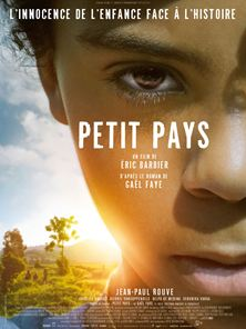 Petit Pays Bande-annonce VF