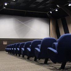 Cinéma Le Cotentin