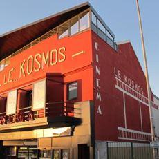 Films prochainement l 39 affiche au cin ma le kosmos - Office du tourisme fontenay sous bois ...