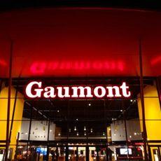 Gaumont Reims Parc Millesime