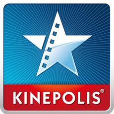 Kinepolis Nancy