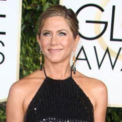 Jennifer Aniston jouera une présidente des Etats-Unis lesbienne pour Netflix