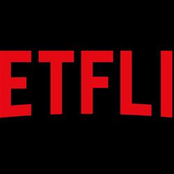 Sur Netflix du 21 au 27 février : Split, Better Call Saul, Altered Carbon…