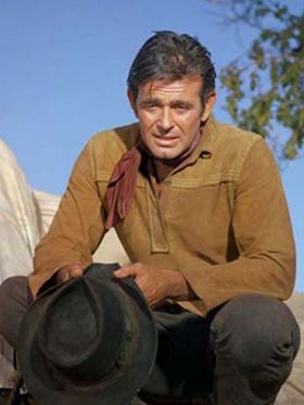 voir film rio bravo streaming
