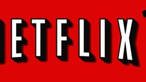 Netflix arrive ! Tout ce qu