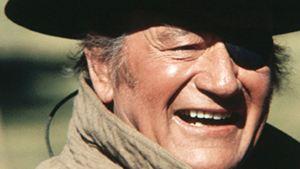 Hier soir à la télé : 100 dollars pour un shérif : vous avez aimé ? On vous recommande...