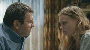 Cannes 2016 : un extrait de Baccalauréat de Cristian Mungiu, lauréat de la Palme d
