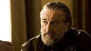 Cannes 2016 : Hands of Stone en projection spéciale en hommage à Robert De Niro