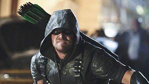 Arrow : découvrez les nouveaux personnages de la saison 5