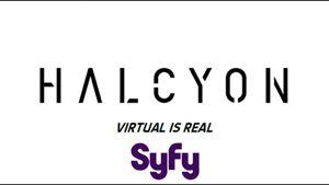 Halcyon : lancement international pour la 1ère série combinant live et réalité virtuelle