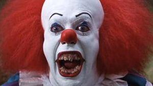 Ça : le tournage a démarré et le clown s